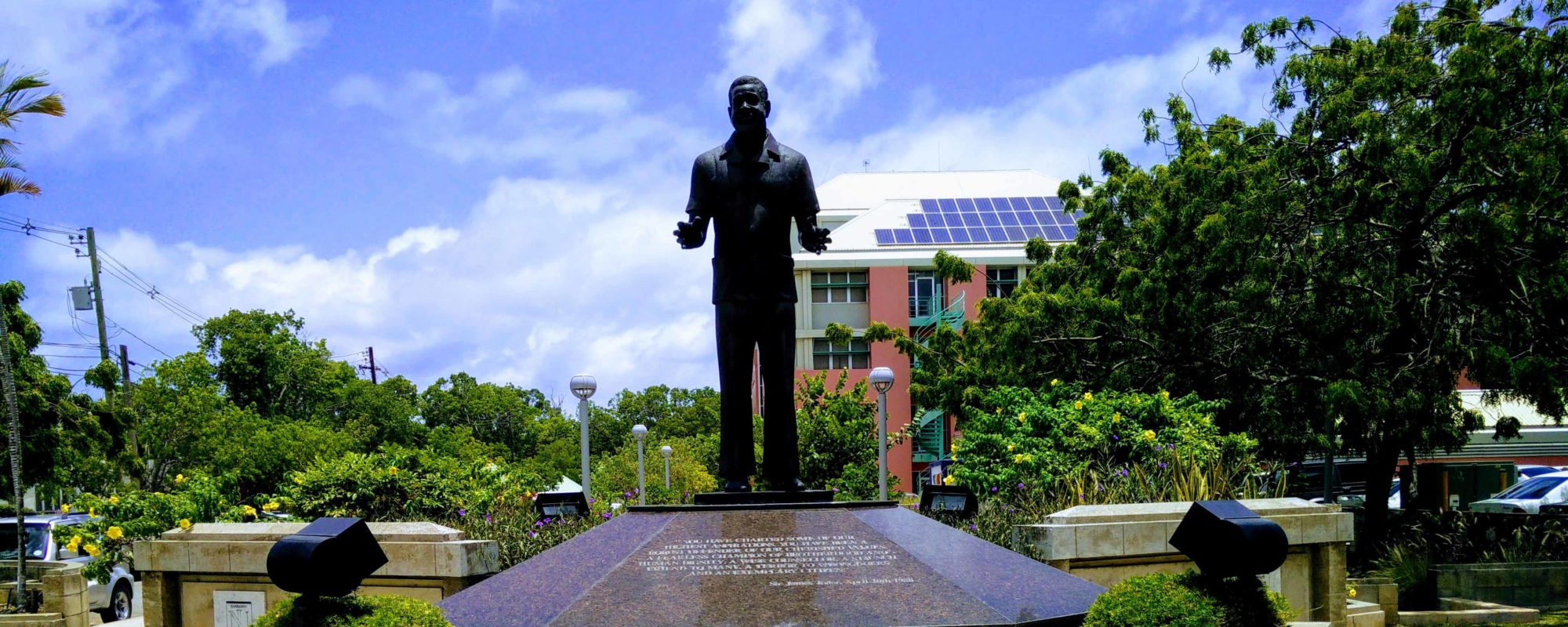 iREP246.com – Barbados Photo Blog – Discovering Barbados Beauty